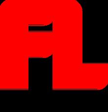 FLC2.png