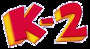 Logo K2 (rete televisiva).png