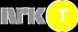 NRK Taugaran 2021.png