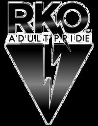 RKO Adult Pride 2009.png