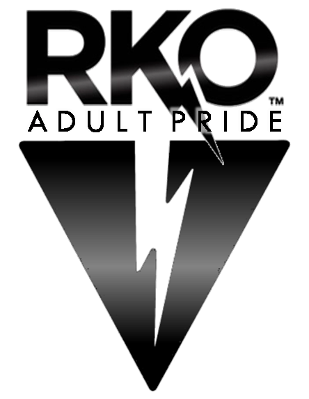 RKO Adult Pride