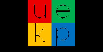UEKP2017.png