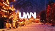 Uwn ident christmas 2020 by unitedworldmedia de9ydlt-250t