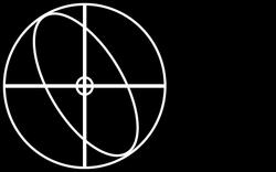 BTV2 Logo 1976.png
