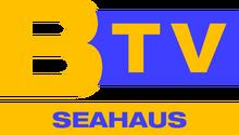 BTVS96.png