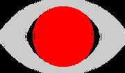 Band logo 1989.png
