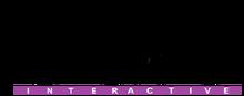 Ben's Interactive logo 2010.png
