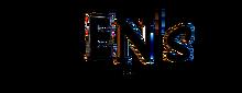 Ben's Internative Logo (1992-1999).png
