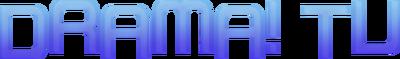 Drama! TV 2018 logo.png
