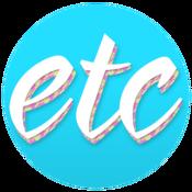 ETC PH Logo.png