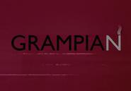 Grampian1996