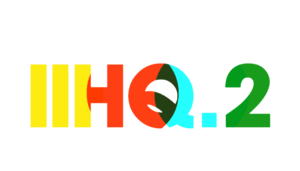 IIHQ.2 2019.png