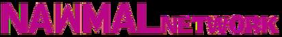 Nawmal Network's Prototype logo.png