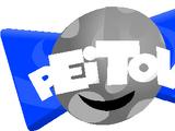 PEiTOV