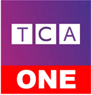 TCA One Logo old.png