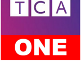 TCA One