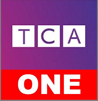 BS-TCA