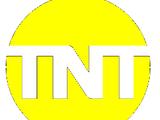 TNT Comedy (Pawston)