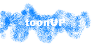 ToonUp logo 1