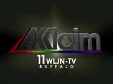 WTHQ-TV