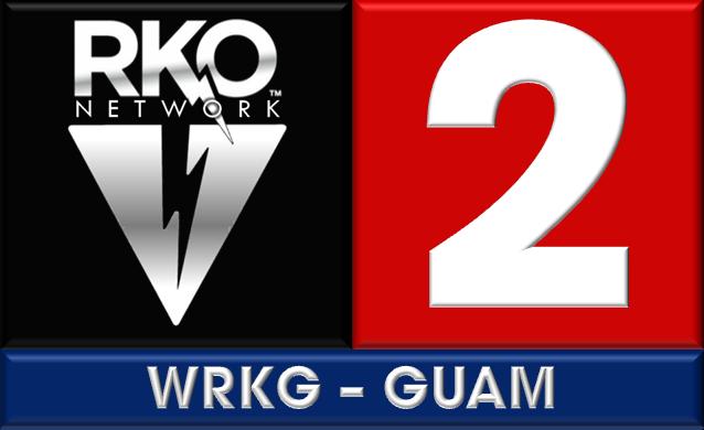 KRKG-TV