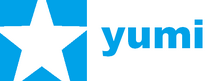 Yumi2.png