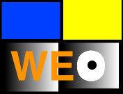 1999 WEO.jpg