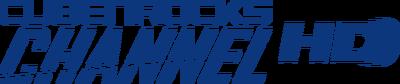 CubenRocks Channel HD 2019 logo.png