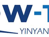 DW YinYangia