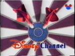 DisneyDarts1997