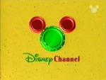 DisneyDogFood1999