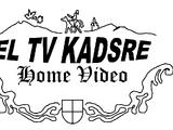 El TV Kadsre Home Entertainment