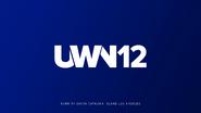 KUWN-TV station ID (2020)