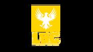 More Updated LBC Logo