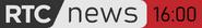 RTC News 16-00 logo 2019