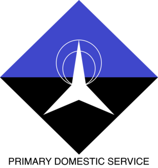 VOY Primary Domestic Service Logo 2000.png
