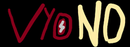 Vyond Network 2021
