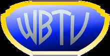 WBTV Logo.png