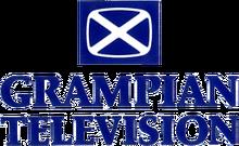 250px-Grampian TV 1987.png