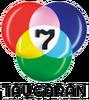 Channel 7 Taugaran