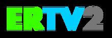 ERTV2 1983.png