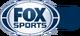FoxSportsNumberFirst