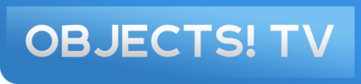 Objects! TV 2010 logo.png