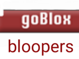 Roblox Bloopers the Series