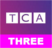 TCA Three Logo 4.png