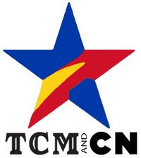 Tcmandcn 2010.png