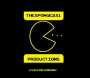 TheSponge231 Productions logo.png
