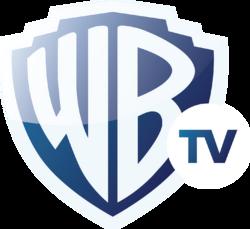 Warner Channel 2015.png