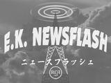 El TV Kadsre News