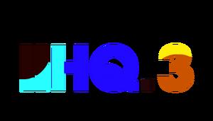 IIHQ.3 2019.png